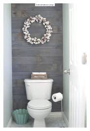 Looking To Add A Small Half Bath To Our Home