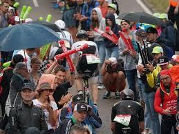 2021 world long distance aquabike championships almere. Challenge Roth 2020 Alle Infos Zum Event Nordbayern