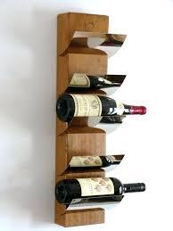 wall wine rack target wine rack hanging wine glass rack hanging wine glass rack target wine
