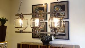 pendant lighting rustic. Full Size Of Chandelier:lighting Rustic Dining Room But 2017 And Bronze Light Images French Pendant Lighting