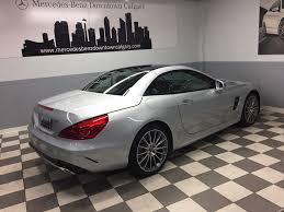 Do you want to proceed? 2020 Mercedes Benz Sl450 Premium Intelligent Drive Packages Calgary