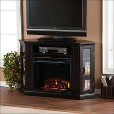 Living room Wonderful Fireplace Tv Stand Assembled Fireplace Tv