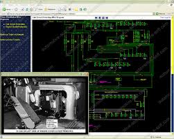 mack truck electrical system documentation mack trucks electrical repair manuals