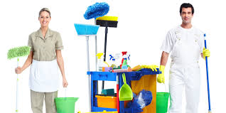 Cleaning Services Pictures Cleaning Services Valet Works Apartment Multi Family Renovations