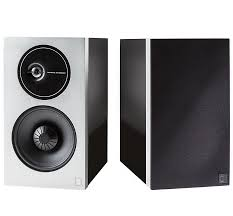 Sound Box Design Pdf D11 Definitive Technology