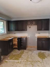 lowes kitchen cabinets reviews. Fabulous Diamond Kitchen Cabinets Reviews Awesome Lowes Nimble Images With Kraftmaid
