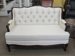 kool furniture. Kool Furniture T