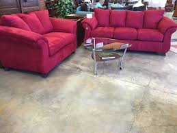 affordable furniture sensations red brick sofa. red brick sofa and loveseat all for only 660buy online at affordable furniture sensations e