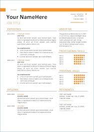 Good Resume Words Lovely Good Words To Use Resume Atopetioa Com
