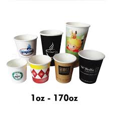 How To Design Paper Cup New Design Paper Cup Design Fashion Paper Cup Design Buy Paper Cup Design New Design Paper Cup Design Fashion Paper Cup Design Product On