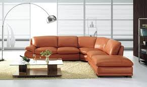 camel leather sofa catchy camel color leather sofa with camel color leather sofa and sofa sectional camel leather camel color leather sectional sofa