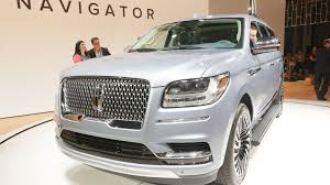 2018 lincoln mark lt.  2018 2018 lincoln navigator throughout lincoln mark lt