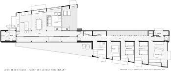 story beach house floor plansbeach plans new zealand designs open plan malibu