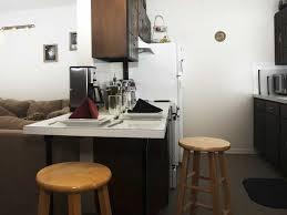 3 Bedroom Apartments In Manhattan Unique Ideas