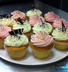 Magnolia Bakery Vanilla Cupcakes Recipe Genius Kitchen