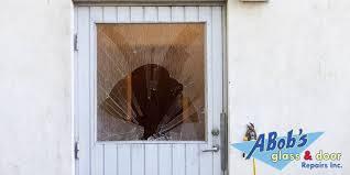 abob s window repair technicians
