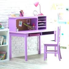Ikea kids desk furniture Ikea Trofast Ikea Kids Desk Chair Kids Desks Study Table Best Desk Chairs Ideas On Intended For Contemporary Household White Chair Decor Child Furniture Fair Recliners Ironbloodco Ikea Kids Desk Chair Kids Desks Study Table Best Desk Chairs Ideas