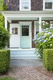 Small Picture 112 best Exterior Paint Colors Trims images on Pinterest