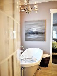 lighting fixtures for bathroom. Small Bathroom Light Fixtures Making A Great With Good Regarding 50+ Lighting For