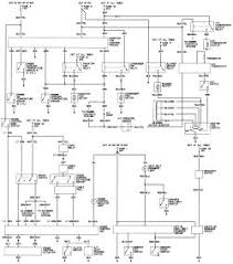 91 honda accord ignition wiring diagram 91 image 2005 honda accord lx wiring diagram wiring diagram schematics on 91 honda accord ignition wiring diagram