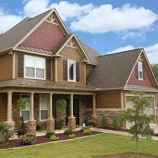 James Hardie Plank Coverage Chart How Much Hardie Plank Siding Costs In 2019 Estimate