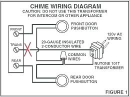 ring doorbell diagram door bell wiring doorbell transformer wiring ring doorbell diagram door bell wiring doorbell transformer wiring doorbell wiring awesome doorbell wiring schematic diagram