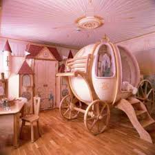 Princess Bedroom Decorations Amazing Cute Princess Room Decor Ideas For Princess Bedroom 8179