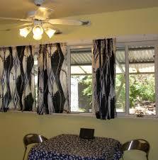 dining room endearing designer kitchen curtains 19 contemporary and valances designer kitchen curtains and valances