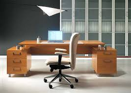 office desk design ideas. Wooden Office Desk Ideas Manager Chair Modern Furniture Design D