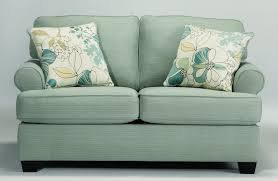 Daystar Loveseat from Ashley