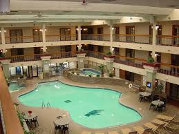 Americas Best Value Inn Park Falls Americas Best Value Inn And Suites Shakopee Mn Bookingcom
