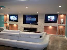 Small Home Theater Home Theater Design Group Small Home Decoration Ideas Photo In