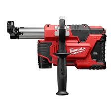M12™ HAMMERVAC™ Universal Dust Extractor <b>Kit</b>