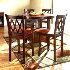 tall kitchen table and chairs high round kitchen table tall round kitchen table tall kitchen table tall kitchen table and chairs