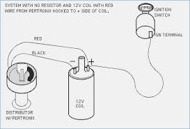 pertronix ignition wiring diagram wagnerdesign of pertronix ignitor 240Z Distributor Wiring at 240z Petronix Wiring Diagram