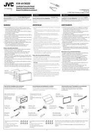 jvc kd avx706 wiring diagram jvc diy wiring diagrams jvc kd avx1 wiring diagram jvc home wiring diagrams