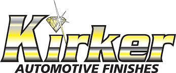 Kirker Automotive Finishes Refinish Materials Newburgh