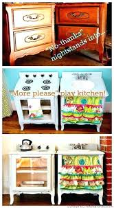 Furniture for small spaces toronto Apartment Kids Kitchen Table Transform Unwanted Bedside Tables To Cute Little Furniture For The Small Spaces Toronto Newlovewellnesscom Kids Kitchen Table Transform Unwanted Bedside Tables To Cute Little