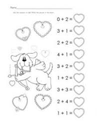 73035588203fa8fb9bf3487936f36aac preschool math kindergarten classroom english & metric conversion table worksheets projects to try on converting celsius to fahrenheit practice worksheets