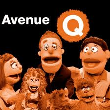 The Fans Have Spoken! Your Top 10 Favorite Avenue Q Songs | Broadway Buzz |  Broadway.com