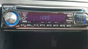how to reset kenwood stereo protect off youtube pleasing kdc 348u kenwood kdc-348u wiring harness diagram how to reset kenwood stereo protect off youtube pleasing kdc 348u wiring diagram