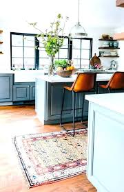 farmhouse kitchen mat country rugs best rug ideas on for sink and mats kitch