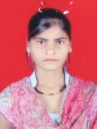 Sunita Kumari ... - RJ27M17B05-004826