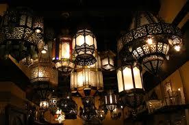 home design casbah crystal chandelier pendant light fixtures middle eastern decorative lanterns exotic 5 76y amazing
