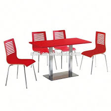 dining table and chairs for sale second hand. used wood furniture design in pakistan cafeteria wooden tables and chairs for sale - buy cheap plastic restaurants tables,fastfood dining table second hand v