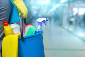housekeeping services in bangalore,house cleaning services bangalore