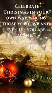 Christmas wallpaper quotes Xmas season ...