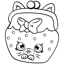 Free Printable Coloring Pages For Adults Only Pdf The Best