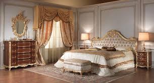 victorian bedroom furniture ideas victorian bedroom. Modren Bedroom Victorian Bedroom Furniture Design In Ideas A