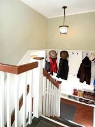 stairway landing decorating ideas stair landing decor stair landing decor ideas hall stair landing decorating ideas
